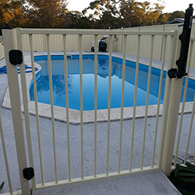 Pool Gate Latches And Locks Safetech Hardware