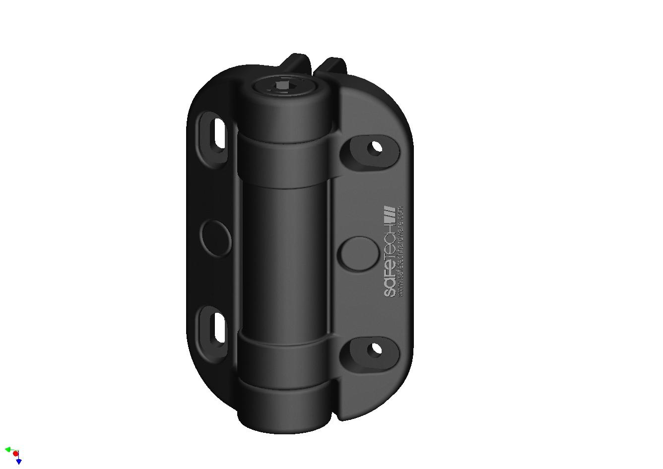 Safety Cap for bottom hinge SC-20